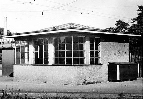 Wartehalle Steinhausen-Südwestseite-xx0738-VB.jpg