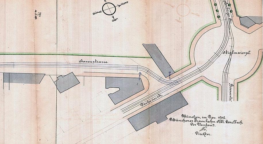 04_1905-11_Planung_Gleisanlagen_HeustraÃ