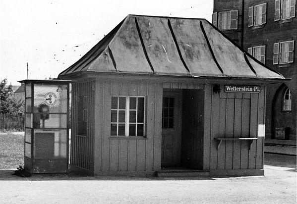 Wartehalle Wettersteinpl-xx0640-VB.jpg