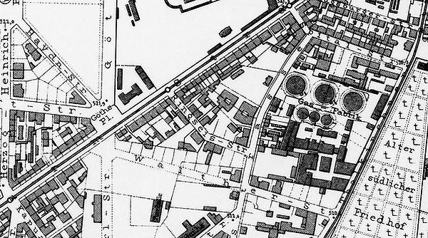1891 Goetheplatz.jpg