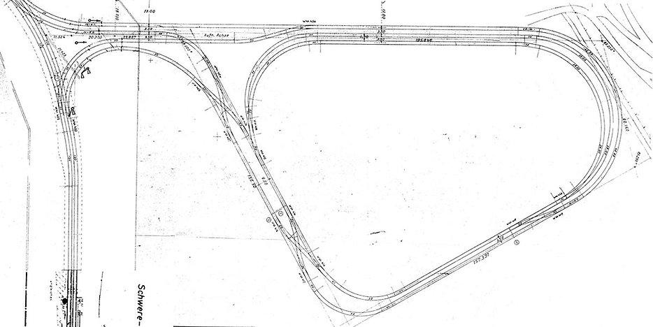 Streckenplan 07 Ackermannbogen Schleife