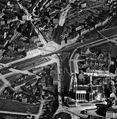 Kolumbusplatz 1918.jpg
