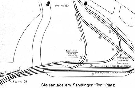 85 Sendlinger-Tor-Platz Knoten 15-03-196