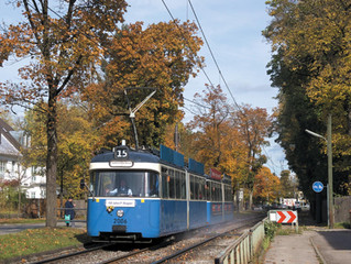 Neues Trambahn-Journal erschienen