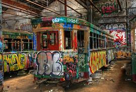 1024px-Tram_rozell_depot.jpg