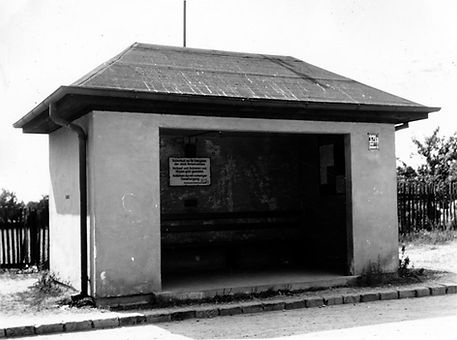 Wartehalle Hanauer Str-140759-VB-R59-128.jpg