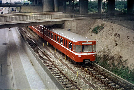 München_Olympiabetrieb_U-S-Bahn_08-1972