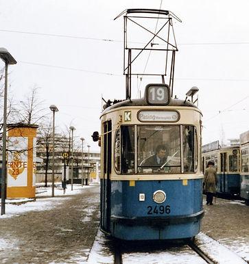 L19-232  herkomerplatz .jpg