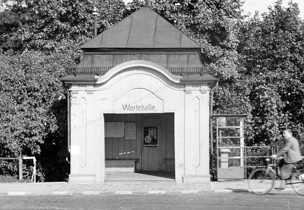Wartehalle Boschetsrieder-Wolfratshauser Str-xx0640-VB-L47-166.jpg