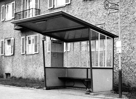 Wartehalle Krumbadstraße-281160-VB-R60-132.jpg