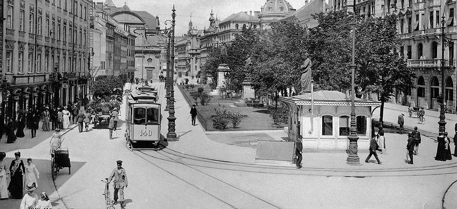 TW_140_Promenadeplatz_1906___©_Staatsbi