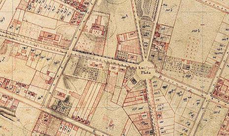 1830 Stiglmaierplatz.jpg