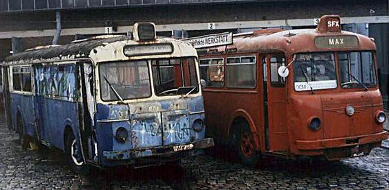 Fahrzeug_1.jpg