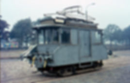 Bild 2  Rangierlok RL 1 Bremen HW .jpg