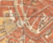 1888_München_Stadtplan_Staatsbibliothek