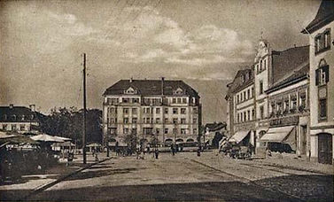 15-4 Pasing Marienplatz.jpg