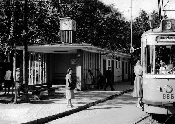 Wartehalle Parzivalpl-190959-VB-L59-142.jpg