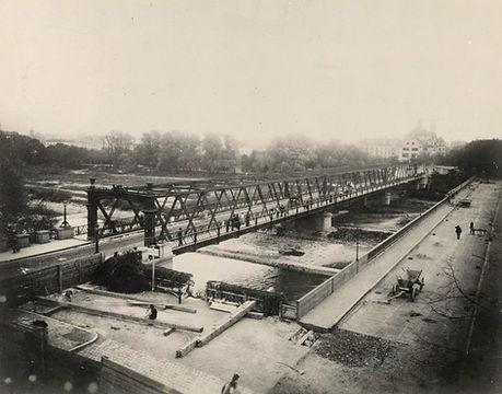 1904_Wittelsbacher_Brücke.jpg