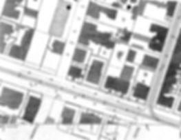 43 Hohenzollernstrasse Leopoldstrasse Ab