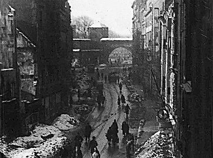 1945 Sendlingerstrasse.jpg
