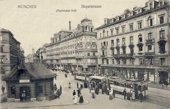 1912 bahnhof bayerstrasse.jpg