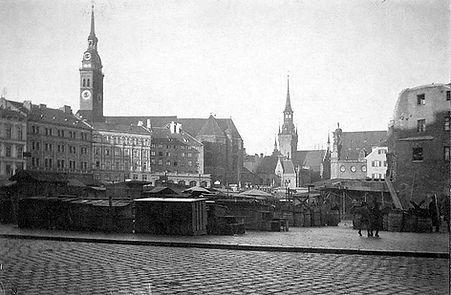 1892_Abriss_Türme_Viktualienmarkt_DE-19