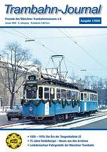 Trambahn-Journal 2020-1 (1)-1.jpg