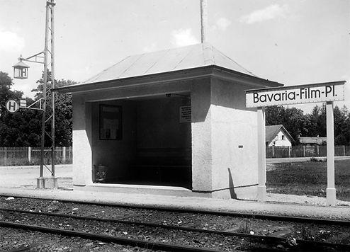Wartehalle Bavariafilmpl-160753-VB-P53-145.jpg