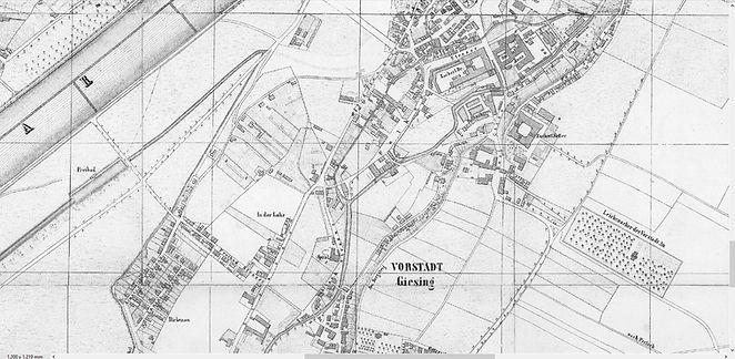 1865 Ostfriedhof.jpg