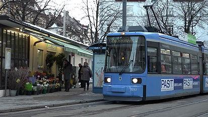 L28_Kürfürstenplatz_TW2152_8.2.2019_Ko
