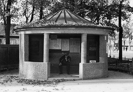 Ramersdorf-xx0640-VB-L47-226.jpg