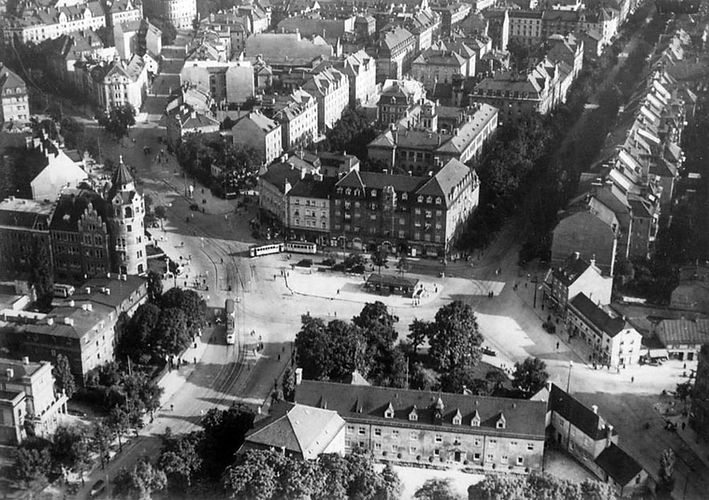1936 Rotkreuzplatz DE-1992-FS-STB-0991.j