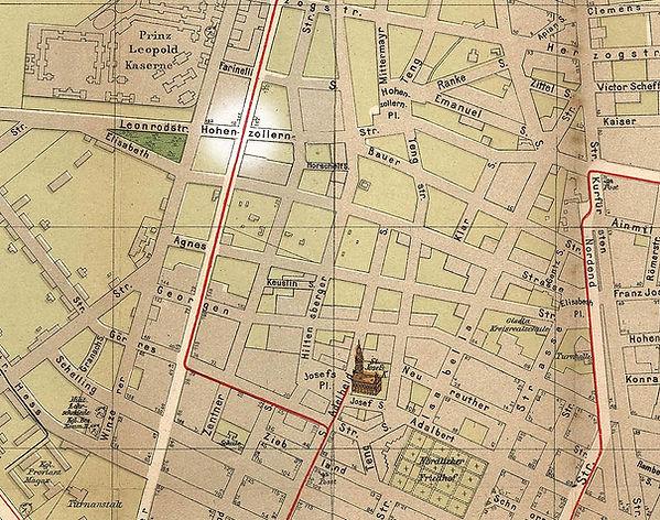 1908-1909 Stadtplan.jpg
