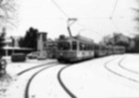 L18-157.jpg