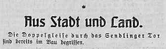 1906-06-14 Allgemeine zeitung.jpg
