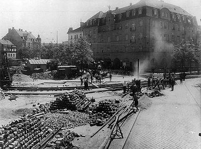 06-1928 Rotkreuzplatz Stadtarchiv.jpg