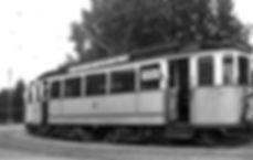 L25-172-635-4.jpg