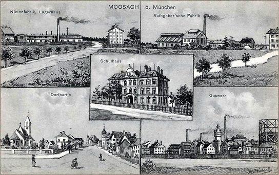 1910 moosach DE-1992-FS-PK-STB-11786.jpg