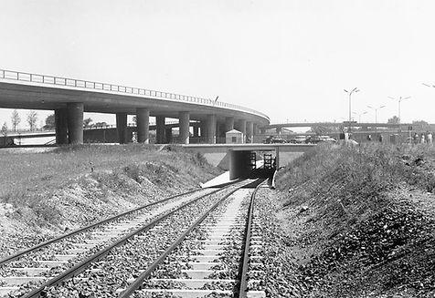 L6-35.jpg