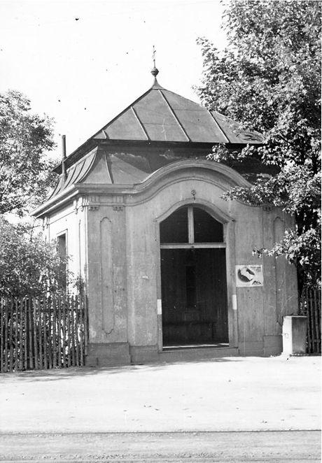 Wartehalle Riesenfeldstr-xx0640-VB-L47-221.jpg