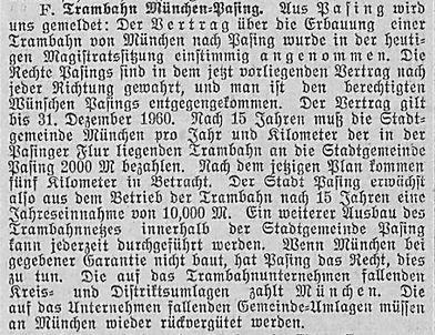 Allgemeine Zeitung vom Freitag, dem 31.