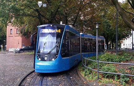 L29-TW2706 2020-10-13 Sendlingertorplatz