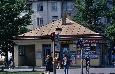 Stationshaus Leonrodplatz-xx0697-Herl-1.