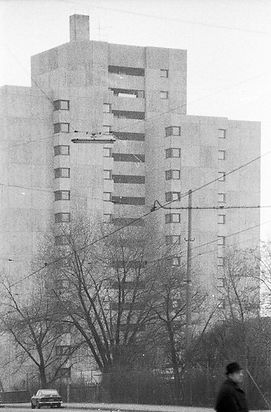 1970 Berliner Strasse.jpg