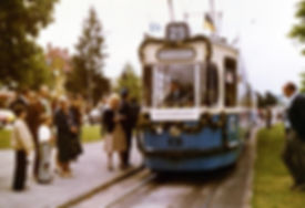 L29-122.jpg