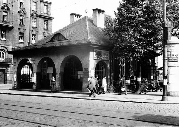 Stationshaus Landsberger-Max-Weber-Platz-xx0640-VB-L47-198.jpg