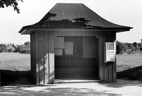 Wartehalle Kurzstr-xx0640-VB.jpg