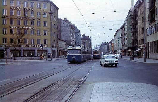 Goetheplatz l8 2032-7-070375.jpg