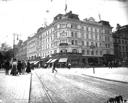1908-07-30 Stachus Hotel DE-1992-FS-NL-P