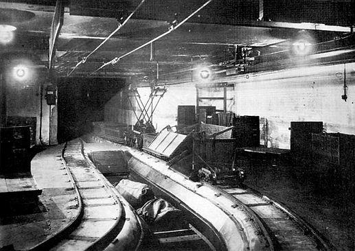 Post-U-Bahn_Muenchen_1910_Universitätsbi